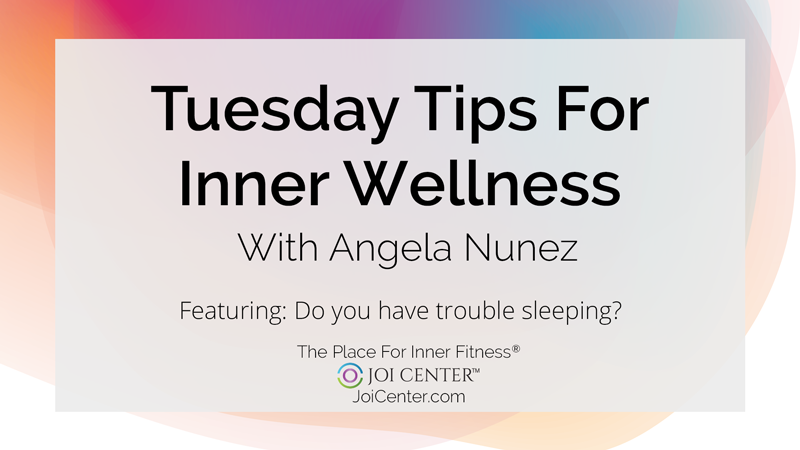 tuesday-tips-inner-wellness-angela-nunez-4